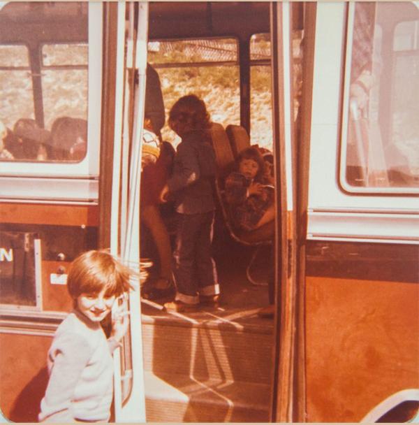 Before-1979 - Resizing